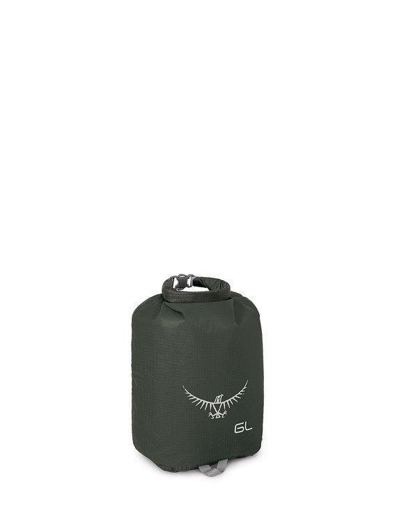 Ultralight Drysack - 6l