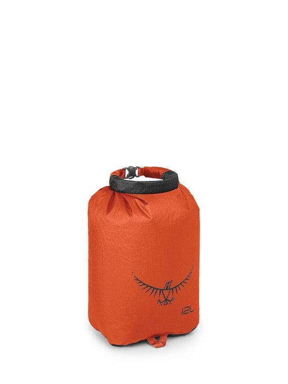 Ultralight Dry Sack - 12l
