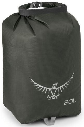 Ultralight Dry Sack - 20l