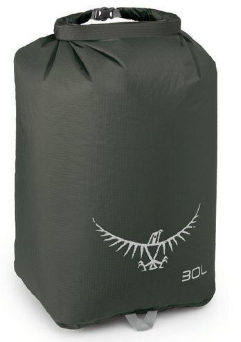 Ultralight Dry Sack - 30l
