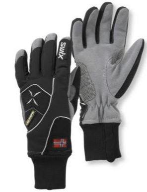 W's Star X 100 Glove