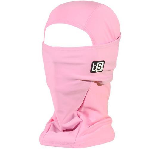 The Hood Balaclava Facemask