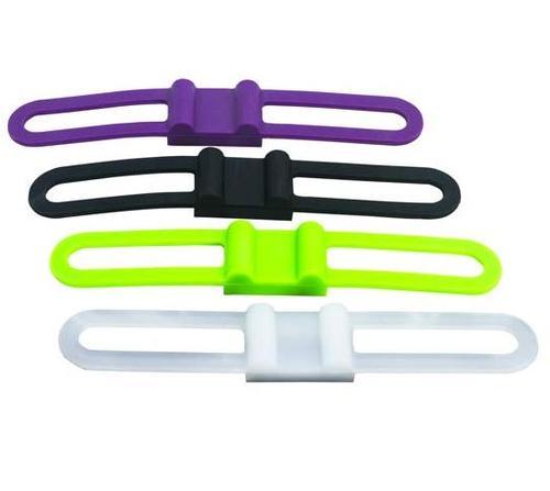 Buckshot- Straps- 4 Pack