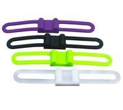 Buckshot-Straps-4 Pack