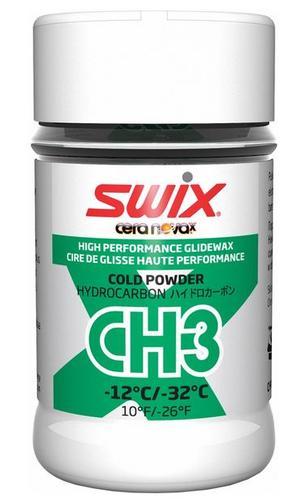 Ch3x Cold Powder, 30g