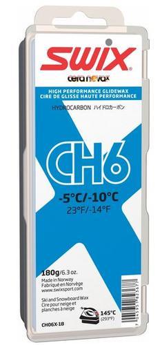 Ch6x Blue, 180g