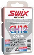 CH12X Combi, 60g