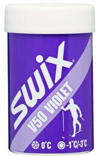 V50 Violet Grip Wax, 45g