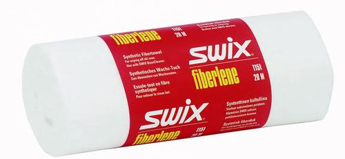 Fiberlene Cleaning Towel 20m