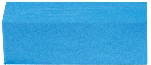 Gummy Stone Blue, Extra Hard