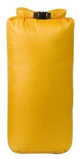 Drysack 7l - Yellow