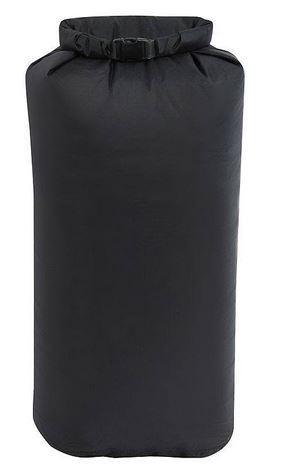 Drysack 10l - Black