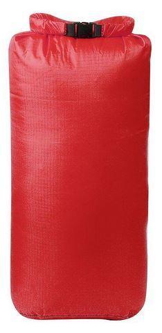 Drysack 13l - Red