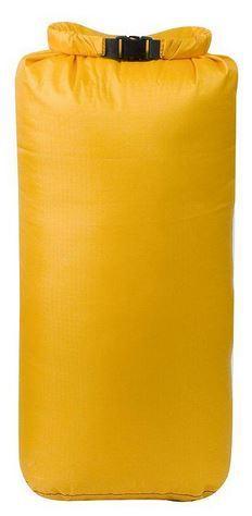 Drysack - 18l Yellow