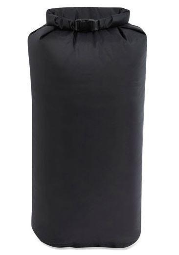 Drysack 25l - Black
