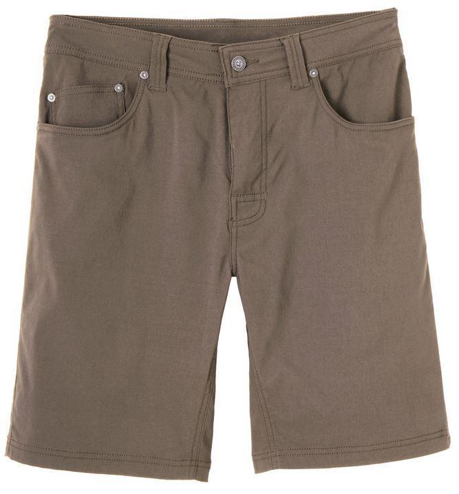 Men's Brion Short - 9