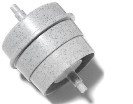 Carbon Cartridge Adapter