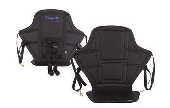 High Back Kayak Seat