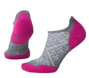 Women's PhD Run Light Elite Micro Socks