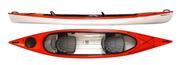 Santee 140 Tandem Kayak
