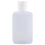 Lotion Bottle - 2 oz