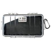Pelican Micro Case 1060- Black