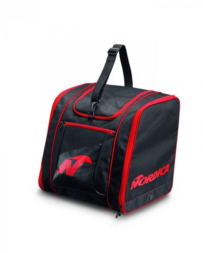 Race Boot Backpack
