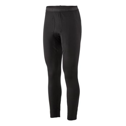 Capilene Thermal Weight Bottoms