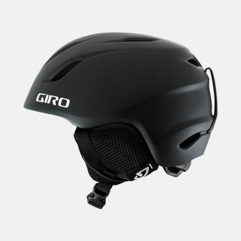 Launch Helmet (16/17)