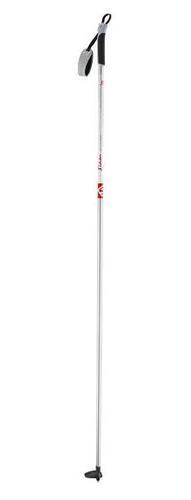 Women's Siam Nordic Ski Pole