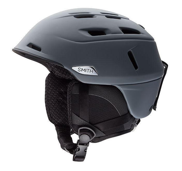 Camber Helmet