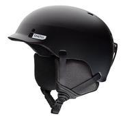 Gage Helmet