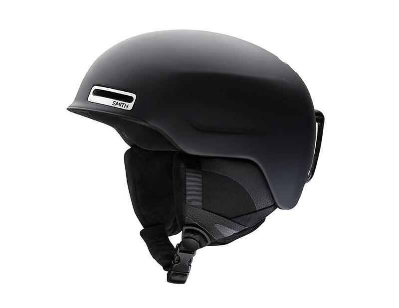 Maze Helmet