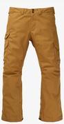 Cargo Pant - Regular Fit