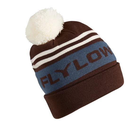 Og Pom Hat