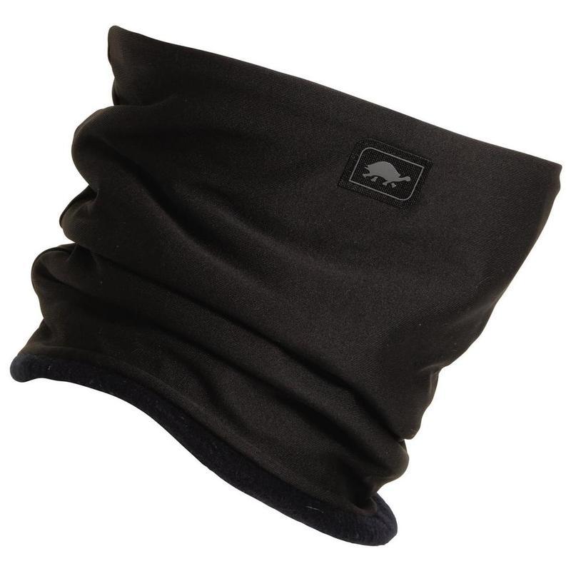 Comfort Shell Neckula