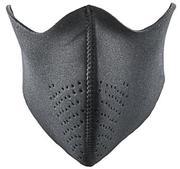 Survival Neoprene Mask