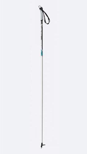 Sport My Style Pole