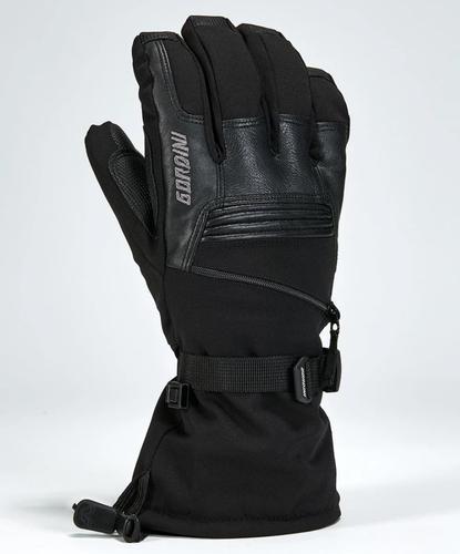 Gtx Storm Trooper Ii Glove