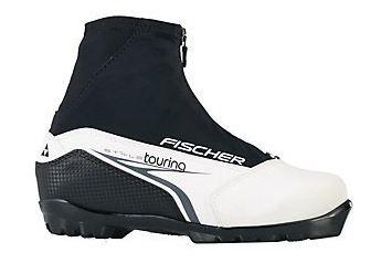 Xc Touring My Style Boot