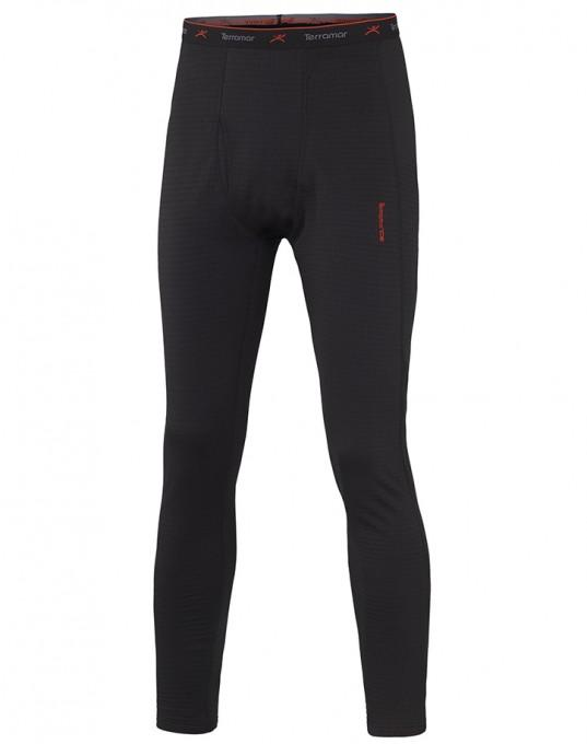 3.0 Ecolator Pant With Fly