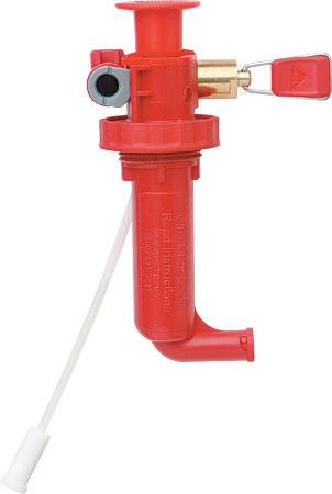 Dragonfly Fuel Pump