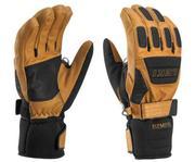 Krypton S Glove