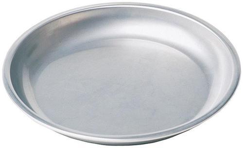 Alpine Plate
