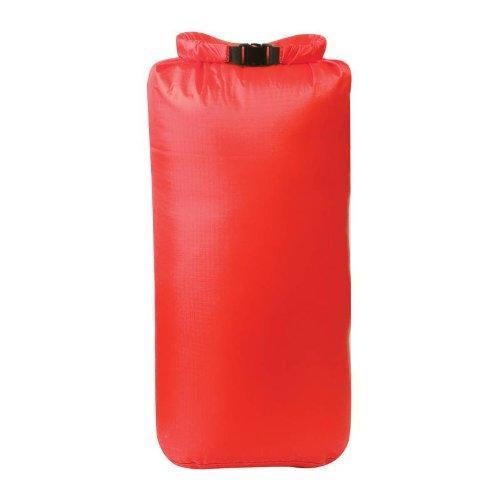 Drysack 25l - Red