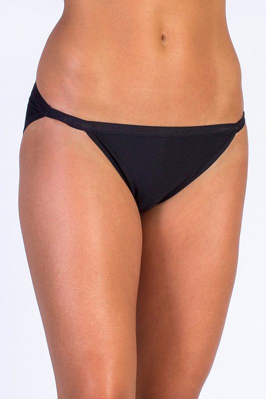 Women's String Bikini (Past Season's Style)
