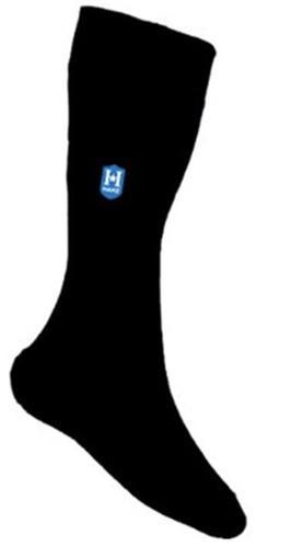 Waterproof Socks Medium