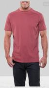 Men's Bravado SS Shirt