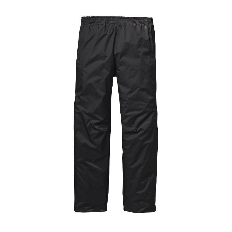 Torrentshell Pant (Past Season's Style)