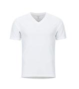 Give-N-Go V Neck Tee (PAST SEASON'S STYLE)